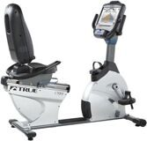 Велоэргометр True Fitness CS900U-X16T