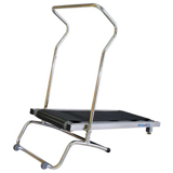 Беговая дорожка Aqquatix Aqqwalking Treadmill Superior