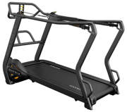 Беговая дорожка JOHNSON S-Drive Performance Trainer
